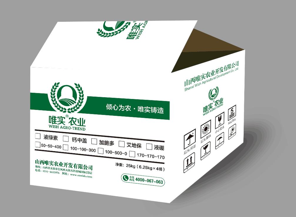 竞博JBO®极普系列液体肥6.25kg